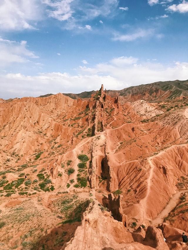 Боконбаево Кыргызстан